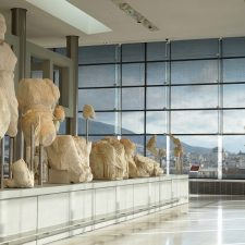 [Tools] The Acropolis Museum goes digital...